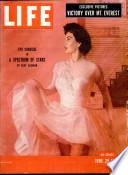29 giu 1953