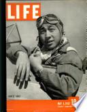 4 mag 1942