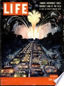 5 lug 1954