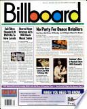 5 ott 2002