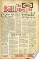 28 mag 1955