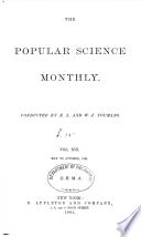 mag 1881