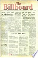 15 ott 1955