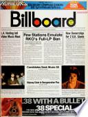 17 nov 1979