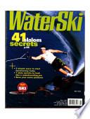 mag 2006