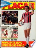 20 lug 1987
