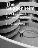 disegno urbano ed architettura il Guggenheim di NY