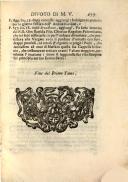 Pagina 677