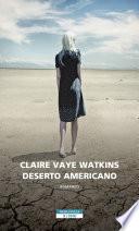 Deserto americano