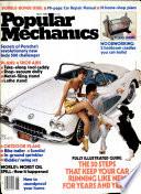 mag 1980