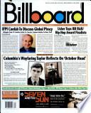 15 giu 2002