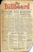 24 set 1955