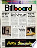 4 ott 1980