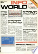 8 feb 1988