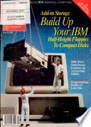 14 mag 1985