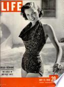 15 mag 1950