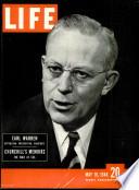 10 mag 1948