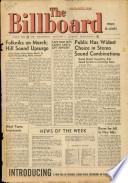 8 giu 1959
