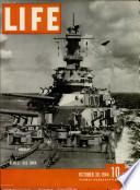 30 ott 1944