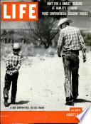 9 ago 1954