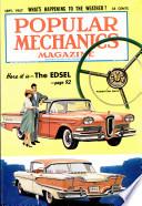 set 1957