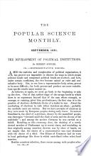 set 1881