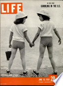 19 giu 1950