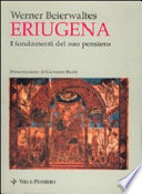 Eriugena
