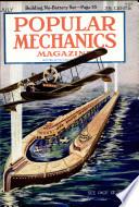 lug 1925