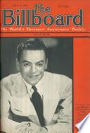 11 lug 1942