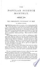 gen 1876