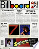 25 mag 1985