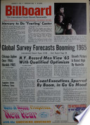 9 gen 1965