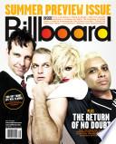 23 mag 2009