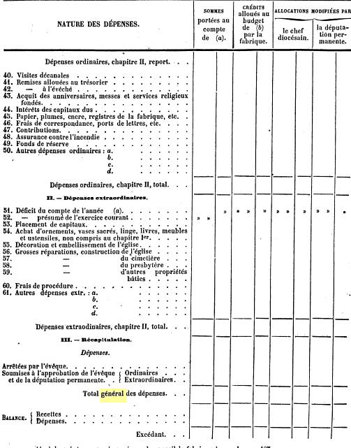 [graphic][subsumed][subsumed][subsumed][subsumed][subsumed][subsumed][subsumed][subsumed][subsumed][subsumed][subsumed][subsumed][subsumed][subsumed][subsumed][subsumed][subsumed][ocr errors][subsumed][subsumed][ocr errors][subsumed][ocr errors][subsumed][subsumed][subsumed][ocr errors][subsumed][subsumed][subsumed][subsumed][ocr errors][ocr errors][ocr errors][ocr errors][subsumed][subsumed][ocr errors][ocr errors][ocr errors][subsumed][subsumed][ocr errors][subsumed][subsumed]