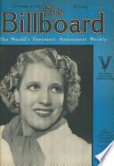 21 nov 1942