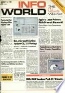 11 gen 1988