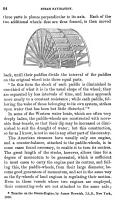 Pagina 84