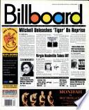 22 ago 1998