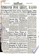 20 dic 1947
