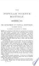 dic 1880