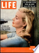 19 lug 1954