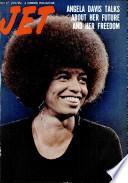 27 lug 1972