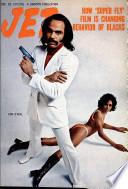 28 dic 1972
