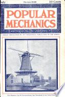 lug 1909