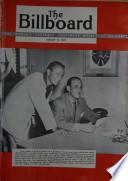 13 ago 1949