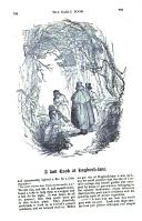 Pagina 785