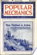 set 1909