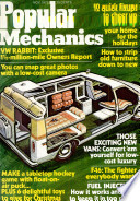 nov 1975