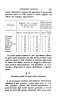 Pagina 791